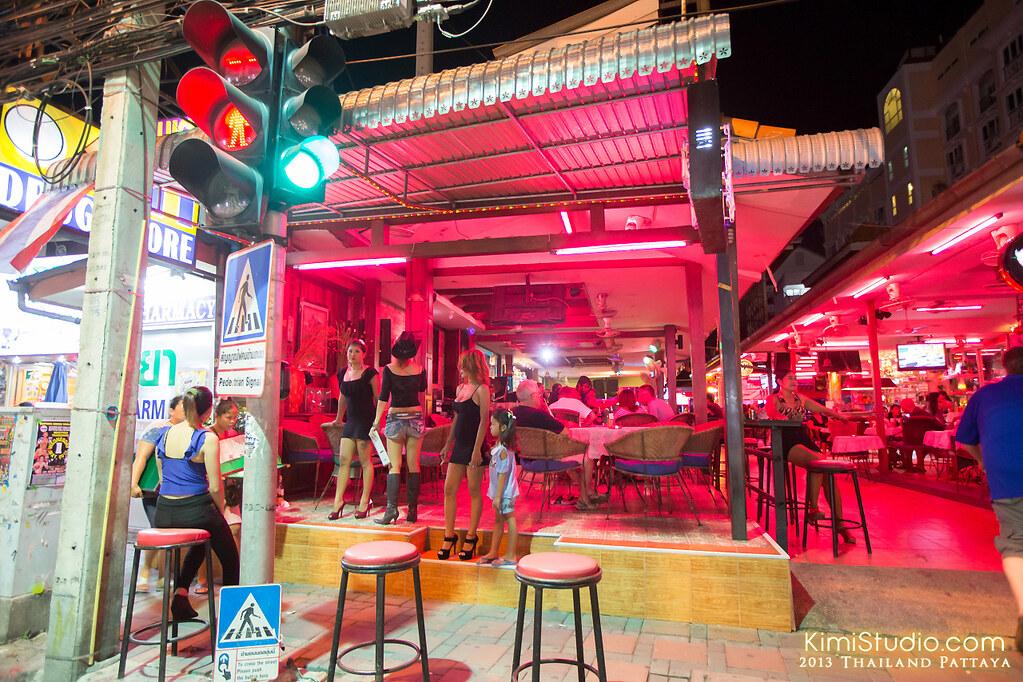 2013.05.01 Thailand Pattaya-115