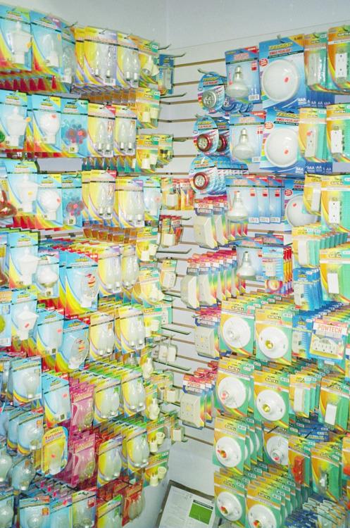 tumblr_m2ovmjA2t01qzkxnvo1_500