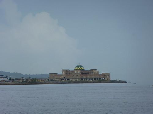 Sulawesi13-Raha (13)