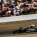 Tony Kanaan by IndyCar Series