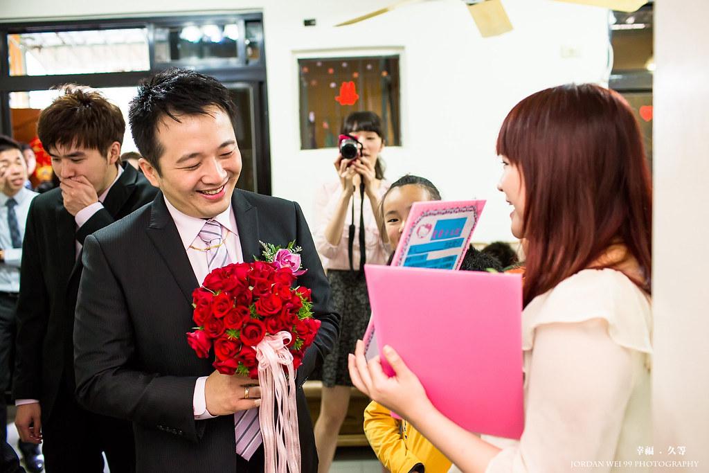 20130330-崇瑋&意婷WEDDING-084