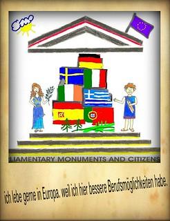 BeFunky_Logo parliament.jpg