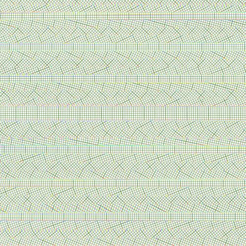 Graph531b 72 by wmphotonyc