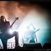 Heaven Shall Burn @ Fortarock XL 2013 - Goffertpark (Nijmegen) 01/06/2013