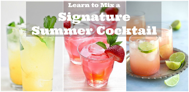 spring-to-do-learn-to-mix-a-signature-summer-cocktail