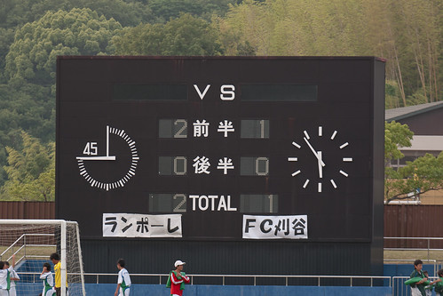 2013.06.08 東海リーグ第5節:FC鈴鹿ランポーレ-6091