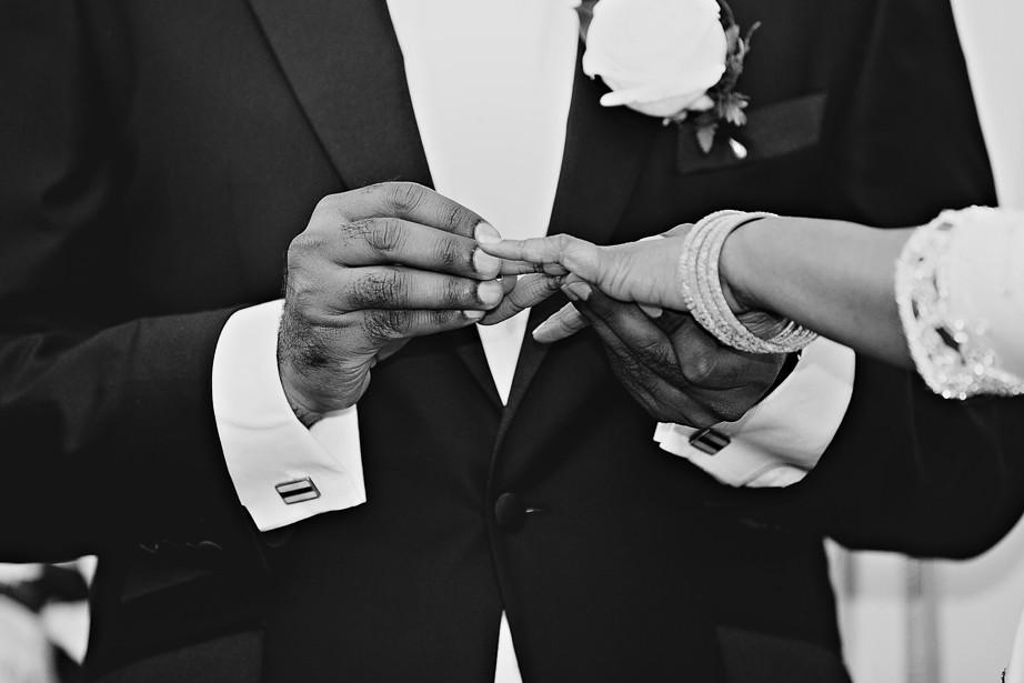 287wedding