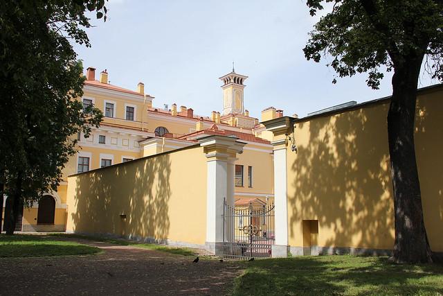 SPb-promenades 045