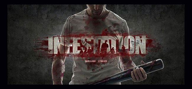 Infestation-Survival-Stories
