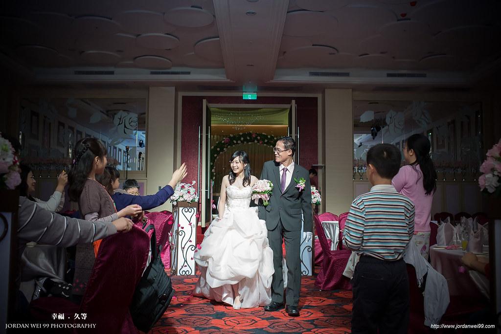 20130427-聖森&璦璘-191