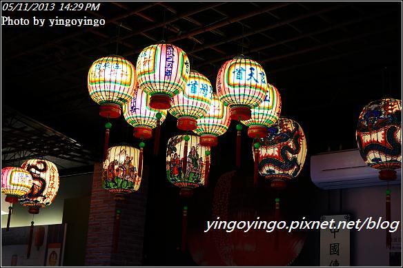 南投竹山_光遠燈籠20130511_DSC03465