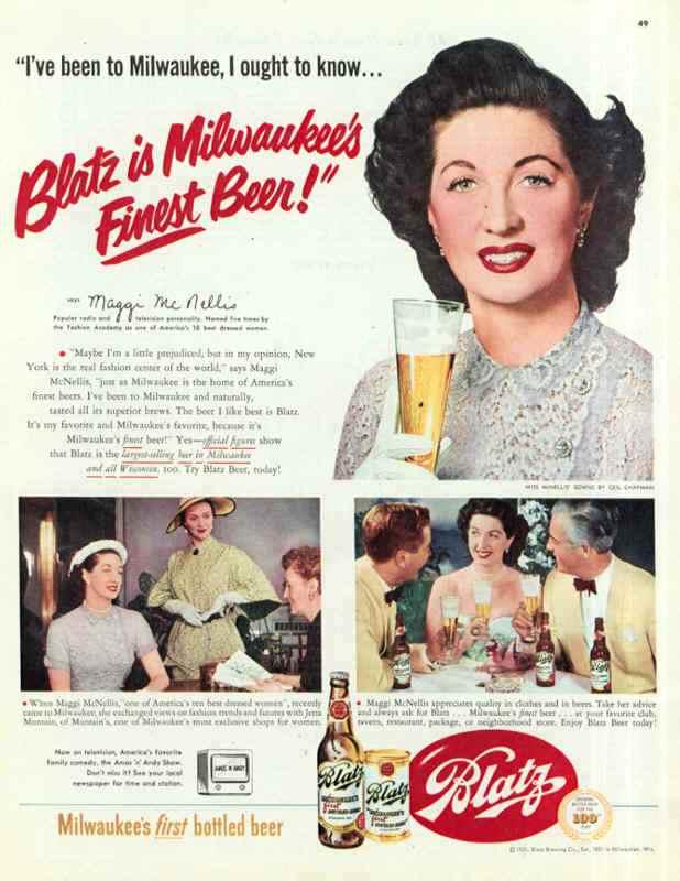 Blatz-1950s-maggie-mcnellie