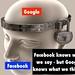 Futurist Speaker Gerd Leonhard: the key memes