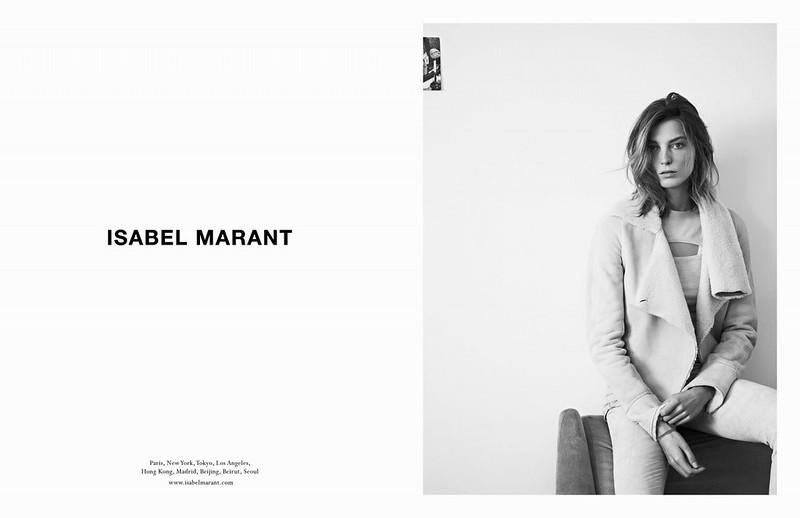 isabel-marant-daria-webowy-3 (1)