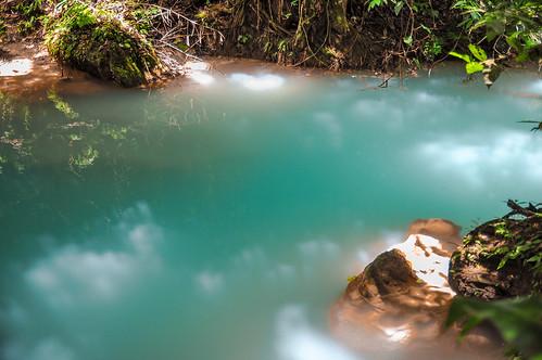 Cascadas de Agua Azul (24)