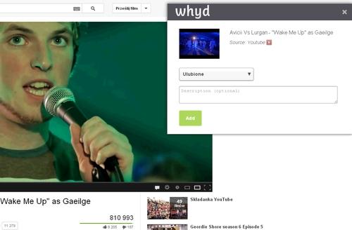 whyd5