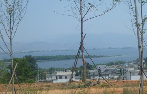 Yunnan13-Dali-Lijiang-Route (30)