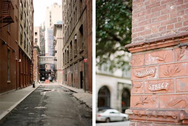 RYALE_Tribeca-12