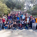 The group at the 2013 Haight #sfflickrmeetup! by bhautik joshi