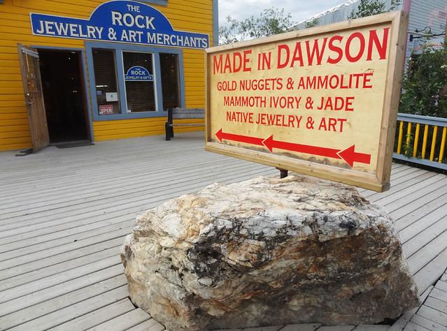 made-in-dawson-jewelry