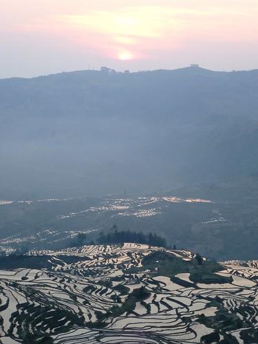 Yunnan13-Yuanyang 1-Duoyishu (30)