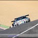 Trackspeed / Druids / Brands Hatch by Paul_Commons
