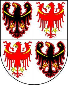 logo regione piccolo privat