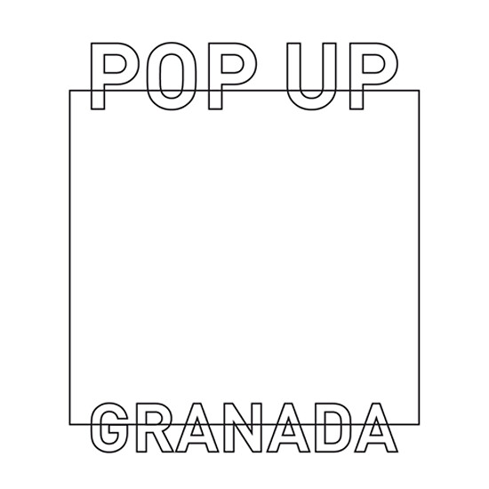Depeapa participa en Pop up Grn