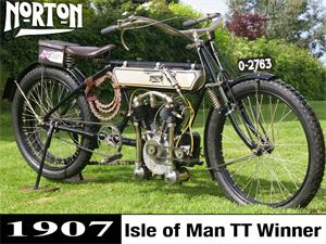 1907_norton_tt_main