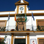 Ayuntamiento de Herrera