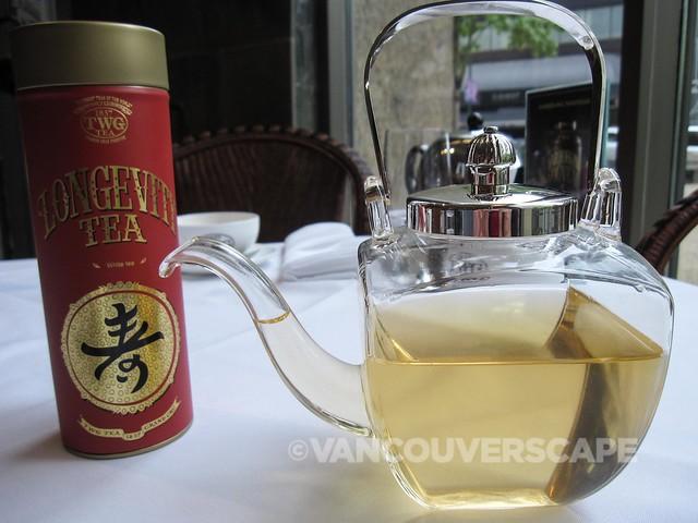TWG Moon Festival Tea Service-15