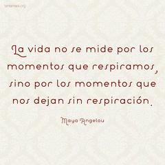 la_vida_no_se_mide