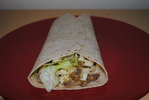 lentil tacos (6)