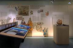 Wertpapierwelt Museum 1
