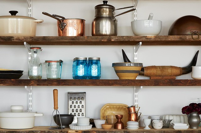 Cookware from Food52