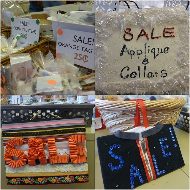 britex-fabrics-sale