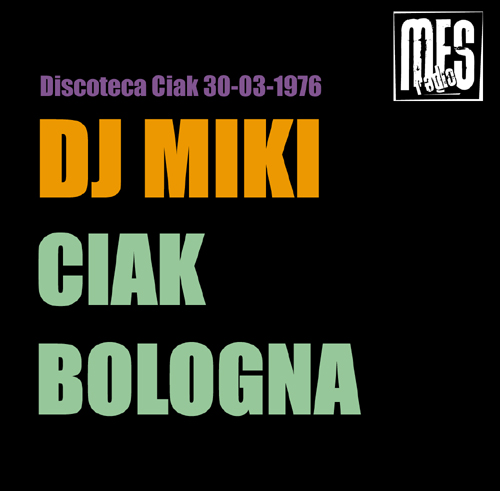 Miki Discoteca Ciak 30-03- c1