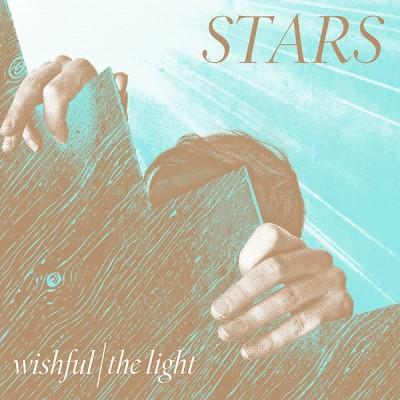 Stars - Wishful - The Light