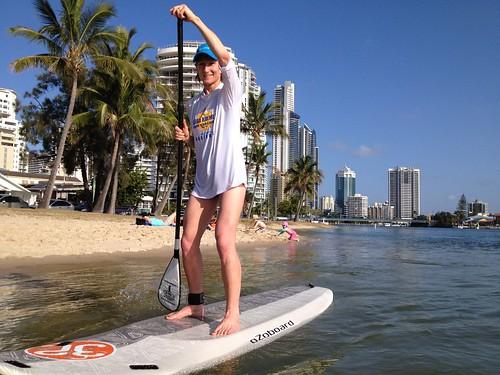 Gold Coast Stand Up Paddling IMG_2851