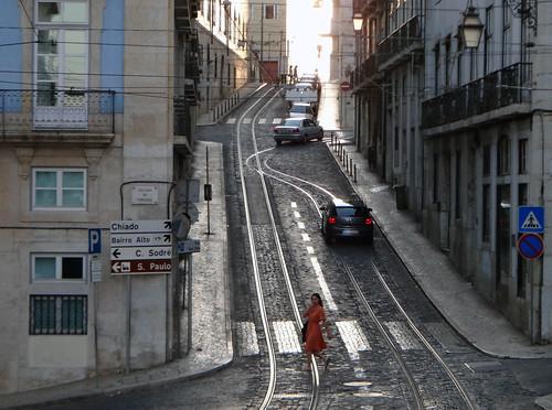 Lisboa 026