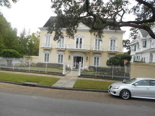 the garden district (3)