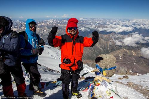 Elbrus 07 2013 (156)