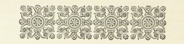 Photo:Image taken from page 52 of 'An Ode, written on the auspicious birth of ... the Prince of Wales, etc' By mechanicalcurator