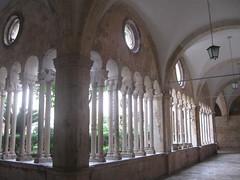 2013-3-kroatie-268-dubrovnik-franciscan monastery