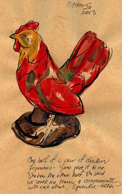 Jane's-chicken copy