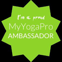 Proud-MyYogaPro-Ambassador