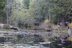 Quilt Retreat Fall 2013-200
