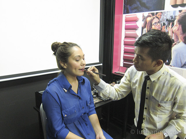 bobbi-brown-sm-megamall-workshop