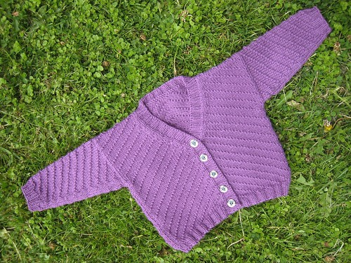 Cardigan_2013_04_03_purple-v-neck-v-pattern_12-months_1