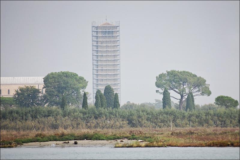 Venezia_0056